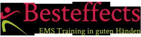 Besteffects logo